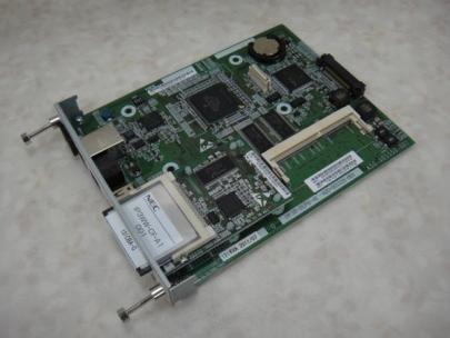 IP3D-CCPU-A1
