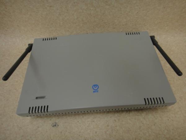 GX-DCL-IP(3)CS-(2)(M)
