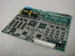 IP1D-2CSIU-A1