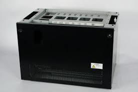 LT900B