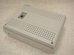 WX-512ME-IP-EX