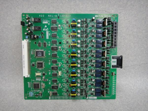 NXL-8LLU-(1)