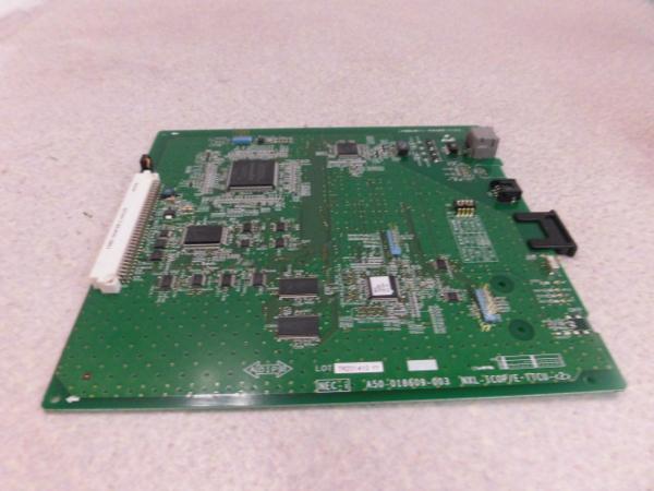 NXL-ICOP/E・TTCU-(2)