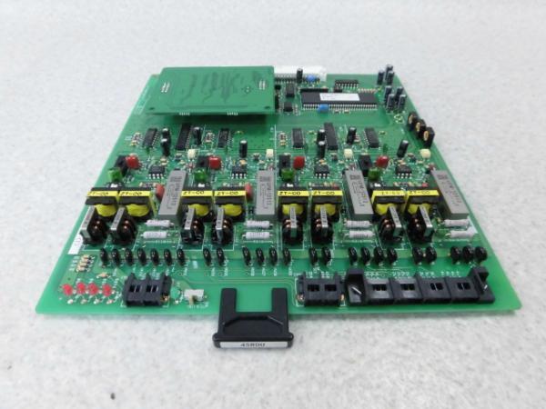 NXL-4SRDU-(1)
