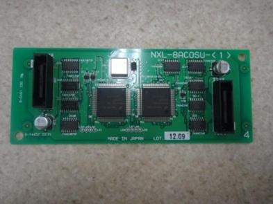 NXL-8ACOSU-(1)