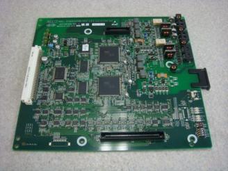 NXL-2IDSICOB/EU-(1)
