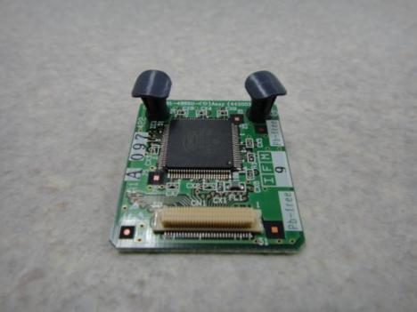 NXL-4BRSU-(1)