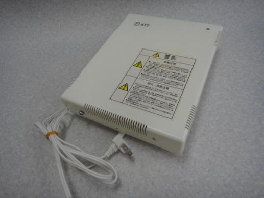 NX-PLAP-(1)