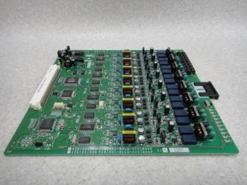 NXL-8SLU-(1)
