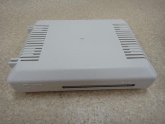 NX-SSLAP(1)
