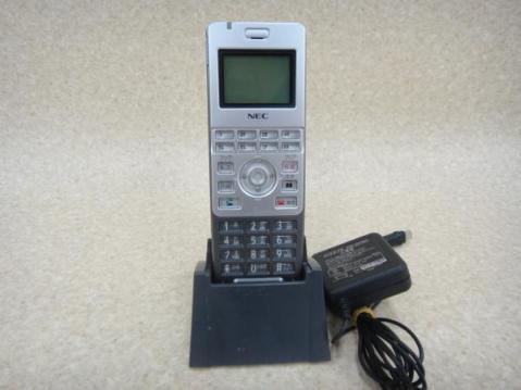 IP1D-8PS