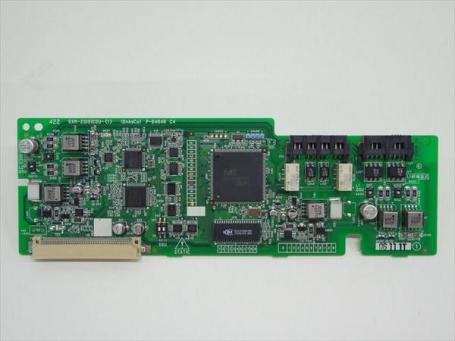 GXM-2IDSICOU-(1)
