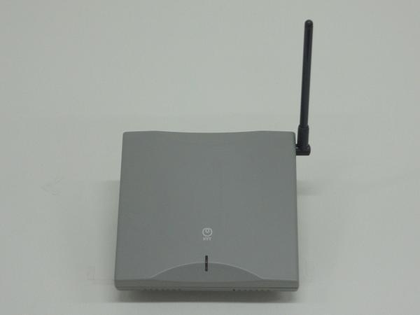 GX-DCL-S(1)CS-(1)(S)