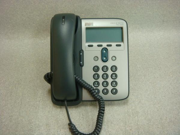 CP-7912G