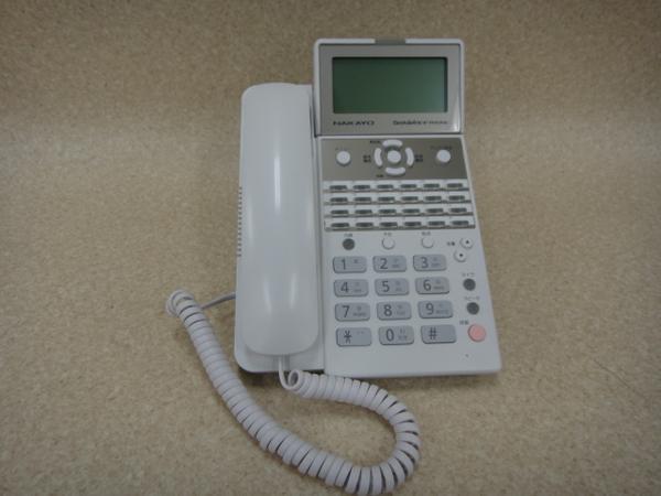 IP-24N-CT007K