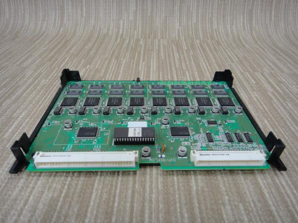 VB-D802 VPU/8
