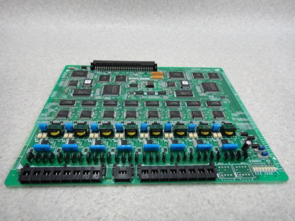 BX5100-8CDLC-2