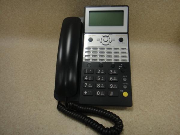 IP-24N-ST101A