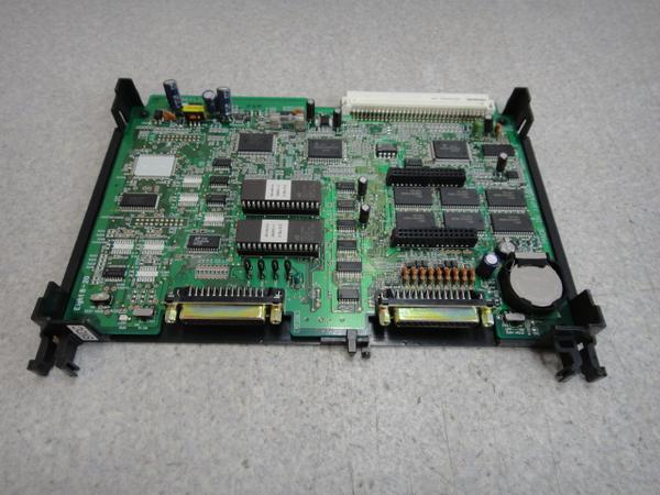 VB-D871A SMDC