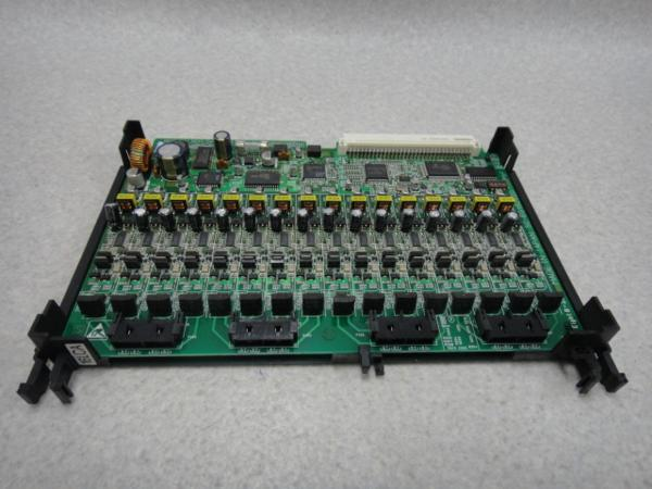 VB-D834 16LCA
