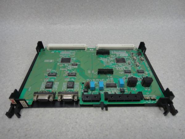 VB-D786 SCC-L