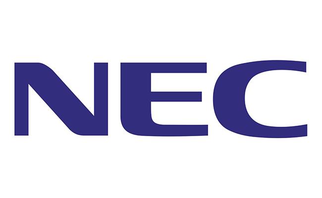 NEC AspireUX 商品一覧