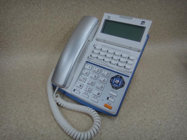 TD710(W)