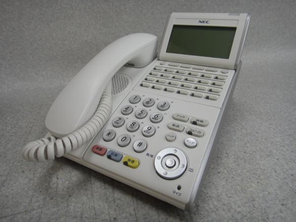 DTL-24D-1D(WH)TEL