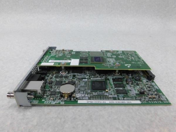 IP5D-CCPU-A1+VOIPDB-E1