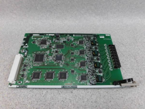 4CDLC-01A