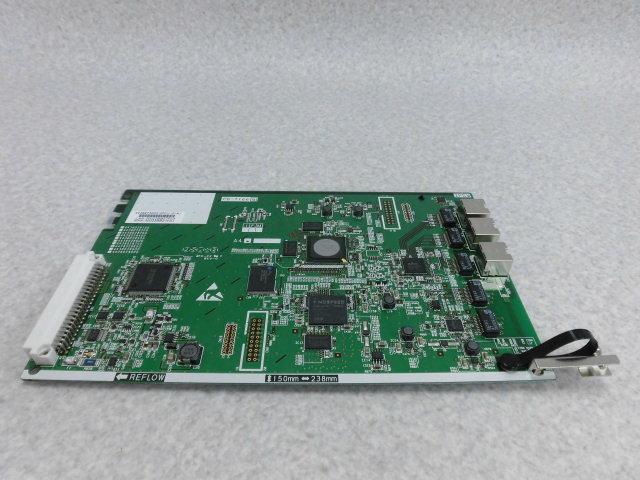 IPFU-01A