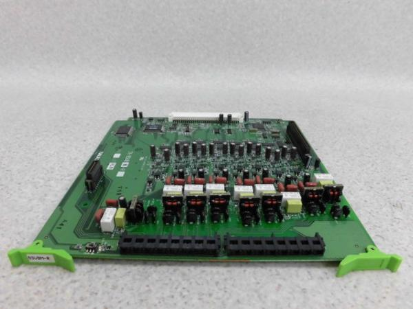 IX-8SUBM-R