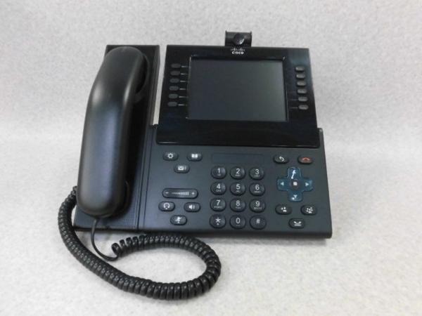 CP-9971