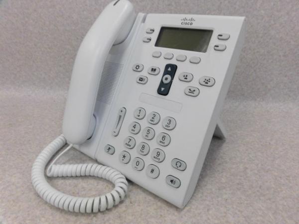 CP-6941