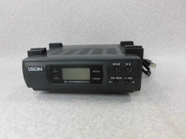 TD680R