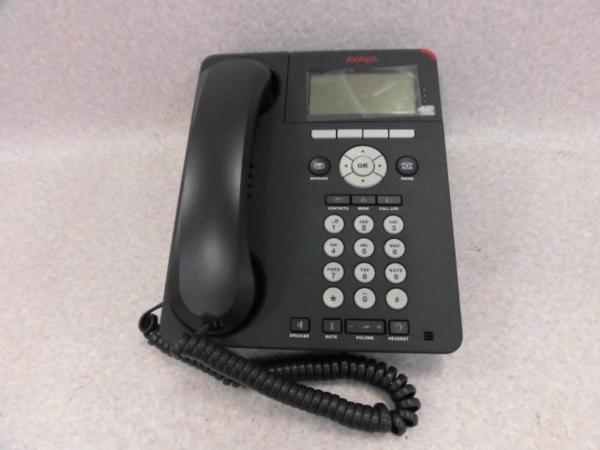 9620L IP