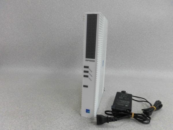 MP1000(NC)