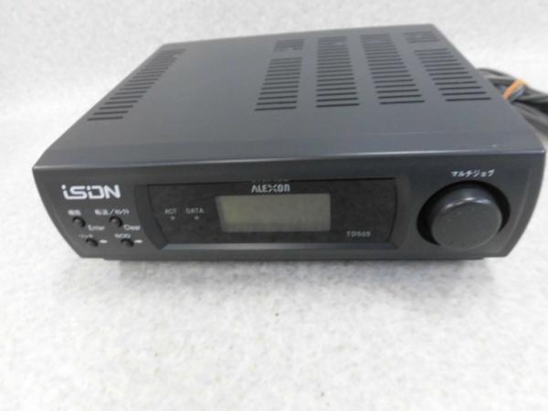 TD505
