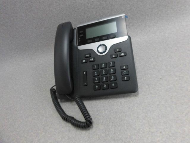 CP-7821