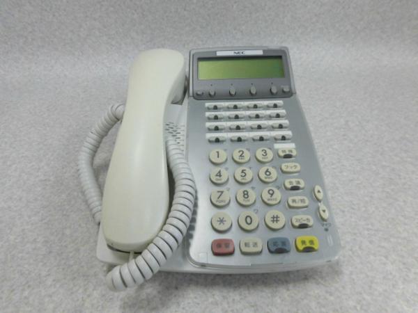 DTR-16K-1D(WH)