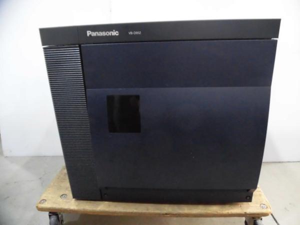 VB-D952