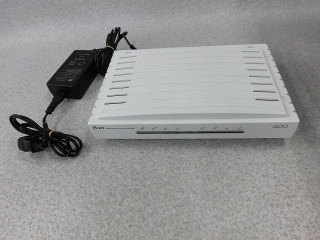 NXLP-2AGWBOX-(1)