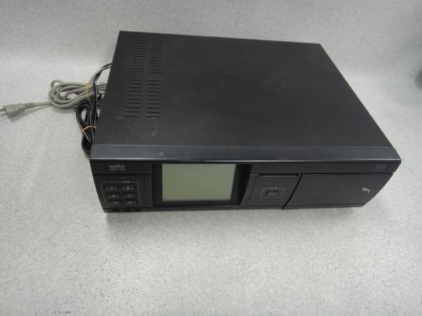 ARS-702