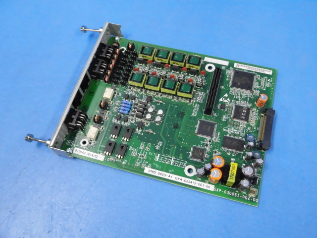 IP8D-082U-A1
