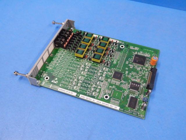 IP8D-8ESIU-A1