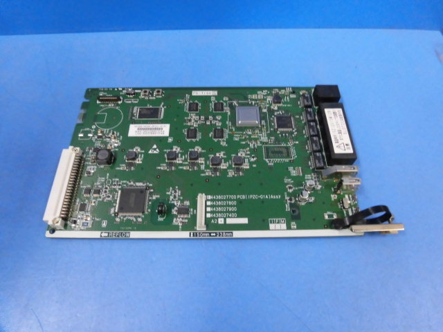 IPZC-01A