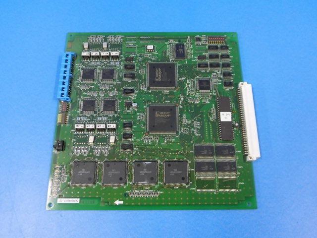HXS-4DNCLINA