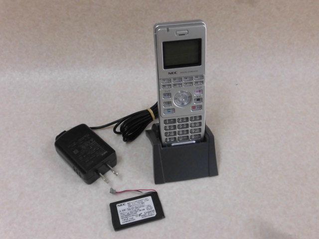 IP8D-8PS-3