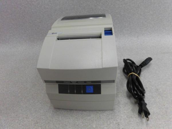 GXL-TMプリンター(1)