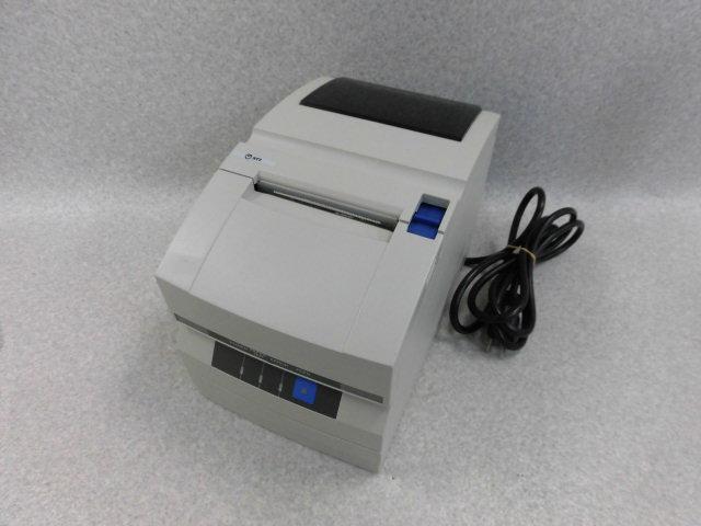 NXL-TMプリンター(1)